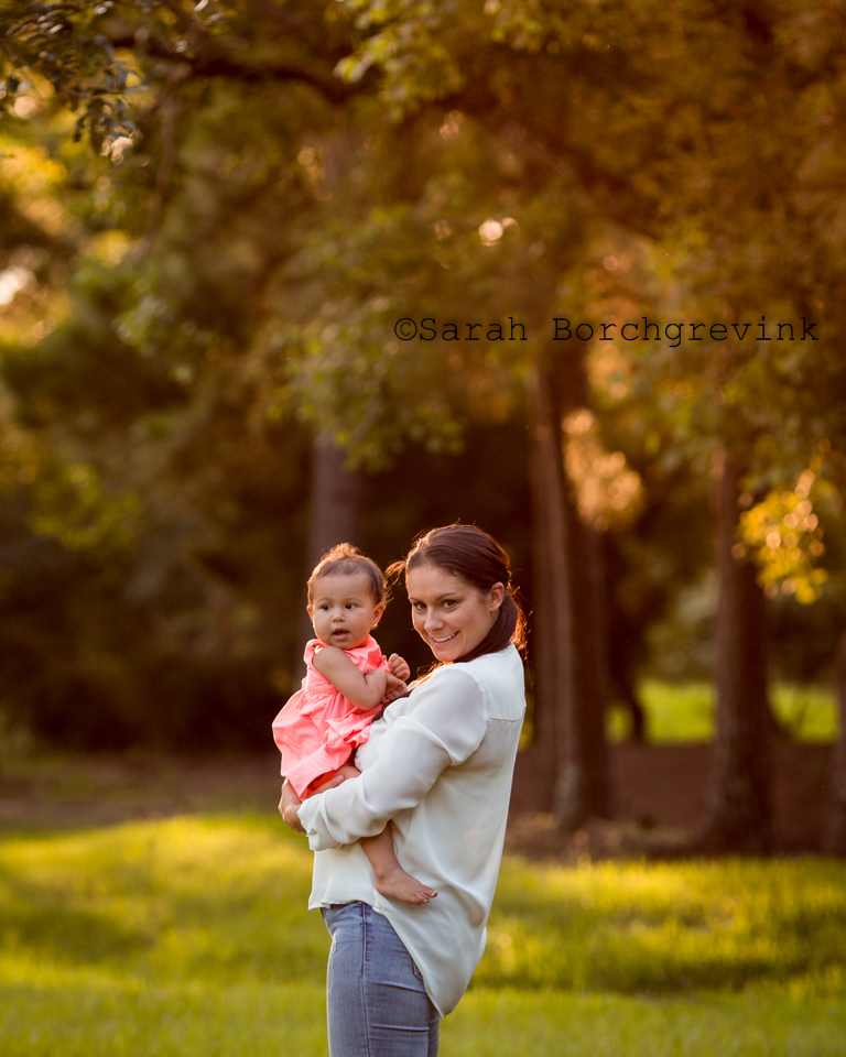 nursing_photography_session-12.jpg