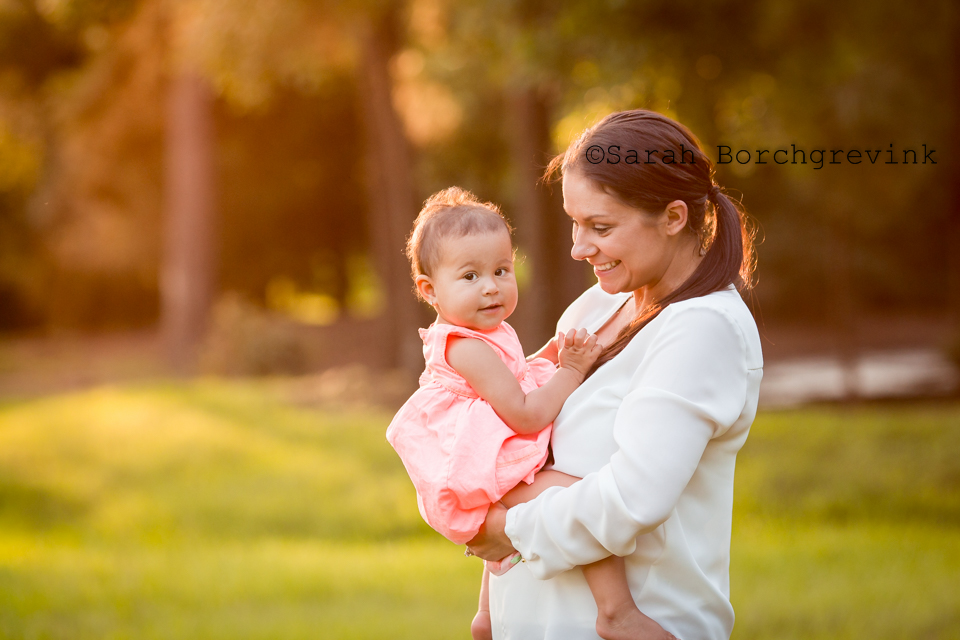 nursing_photography_session-13.jpg