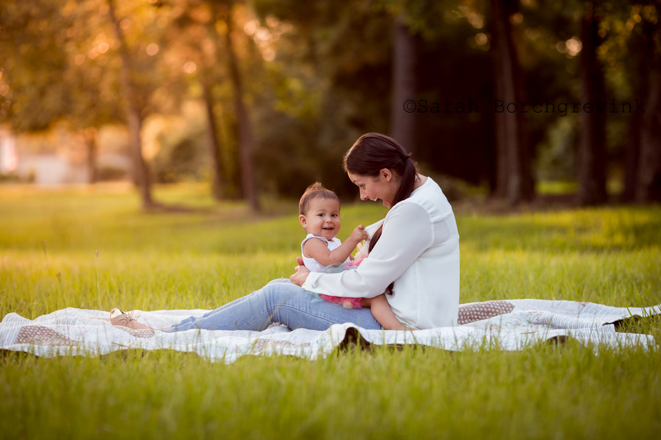 nursing_photography_session-14.jpg