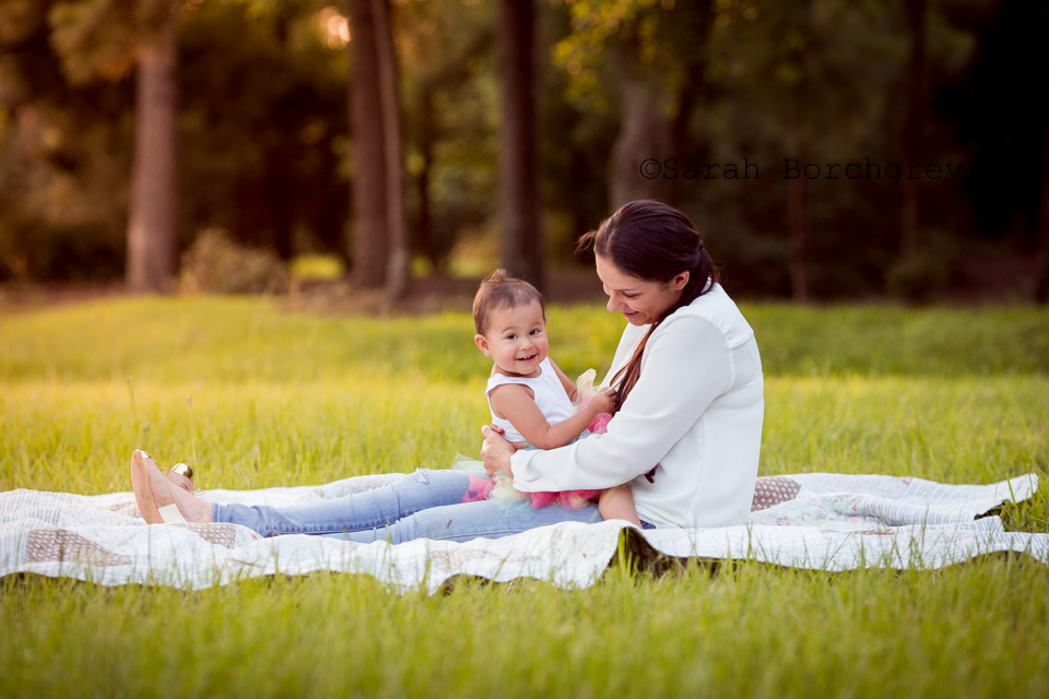 nursing_photography_session-15.jpg