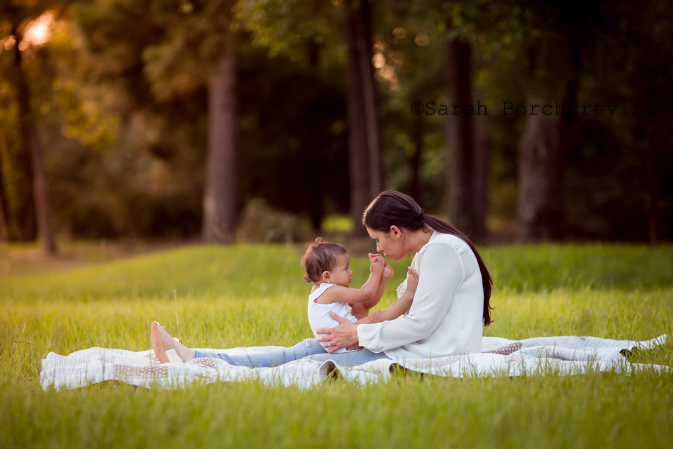 nursing_photography_session-18.jpg