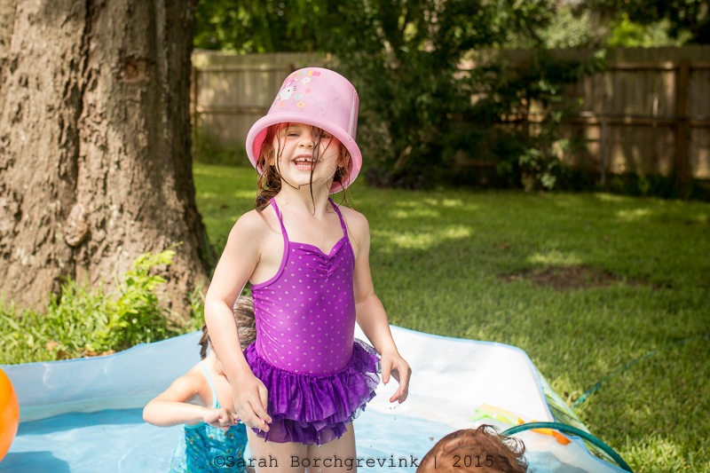 cypress, tomball and houston lifestyle child photographer