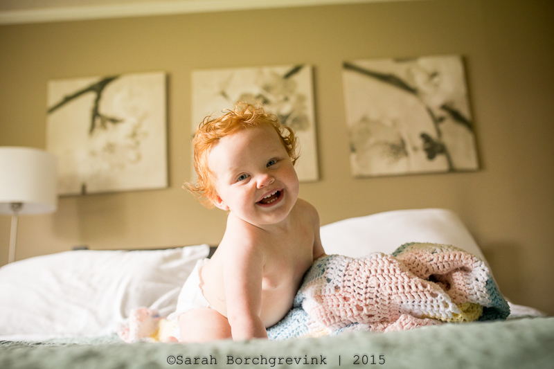 cypress_lifestyle_child_photographer-40.jpg