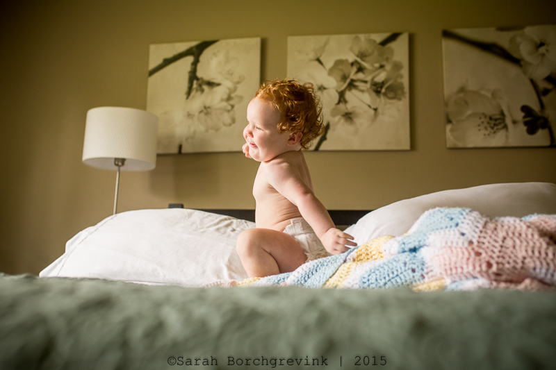 cypress_lifestyle_child_photographer-41.jpg