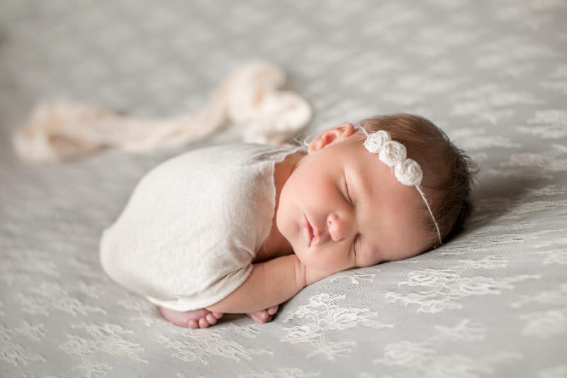 cypress texas newborn photographer