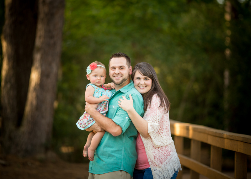 sarah borchgrevink photography for houston families
