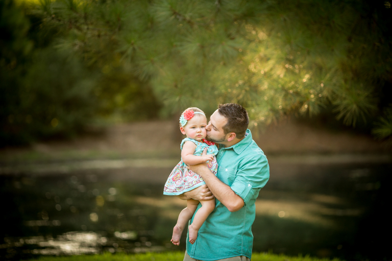 the best family photographer in cypress texas