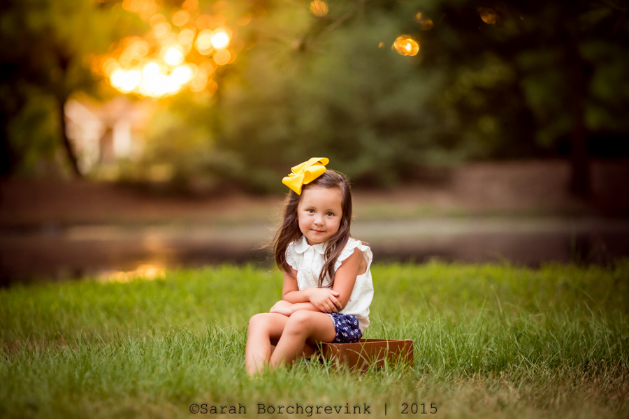 houston, cypress and katy texas child photographer