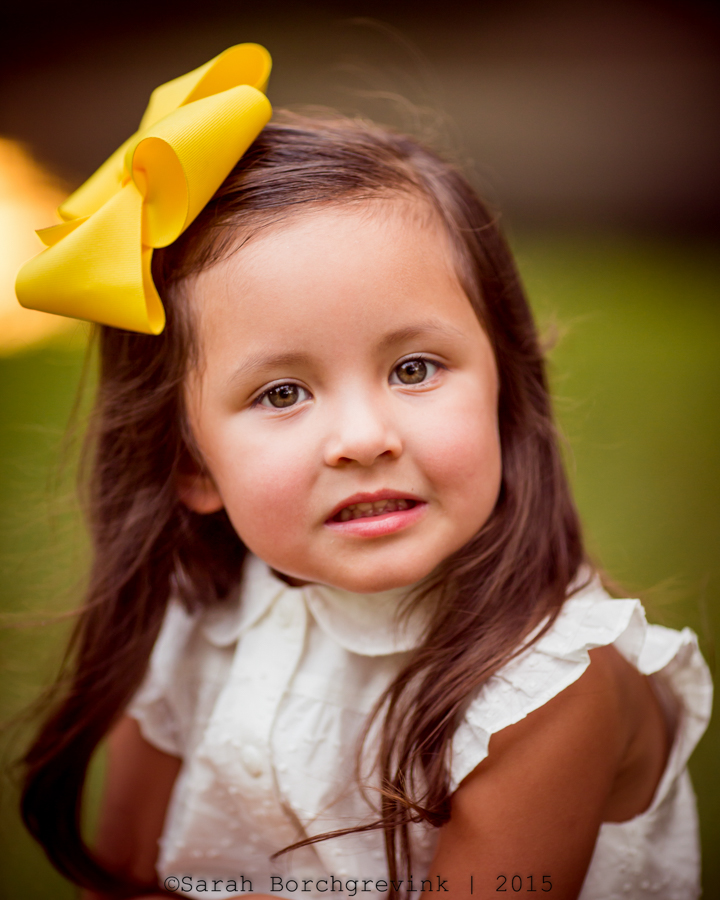 children's photographer in cypress texas
