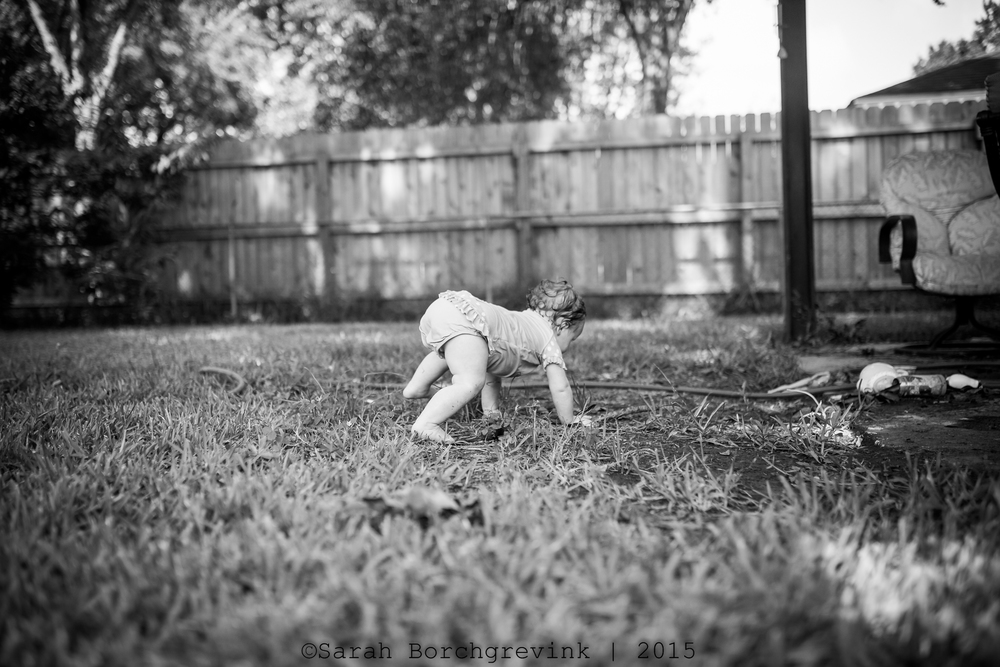 cypress_newborn_photographer-27.jpg