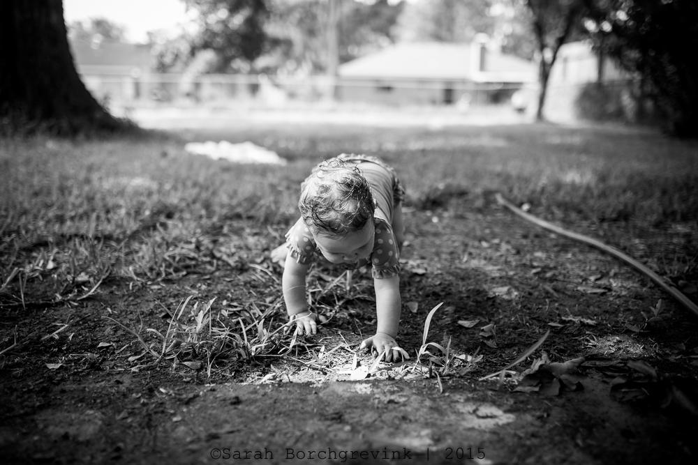 cypress_newborn_photographer-30.jpg