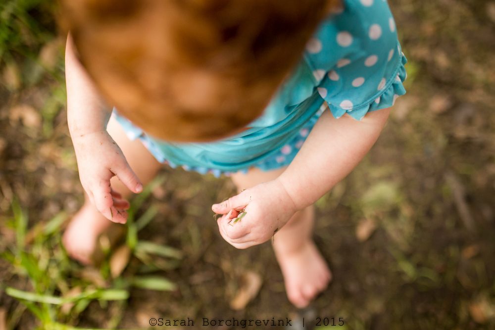 cypress_newborn_photographer-31.jpg
