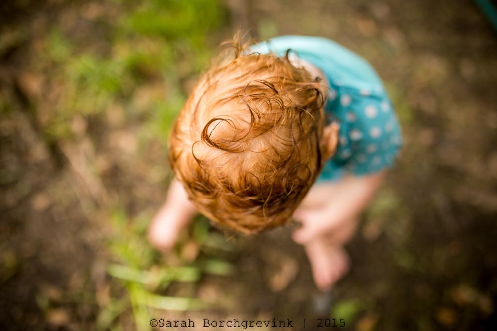 cypress_newborn_photographer-32.jpg