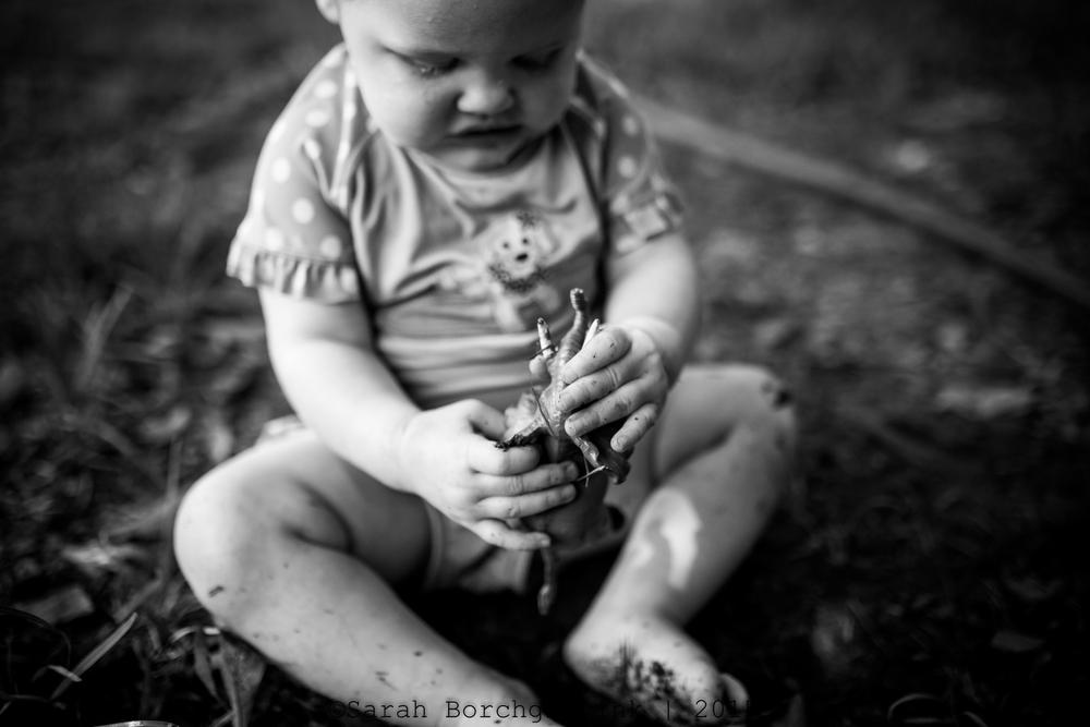 cypress_newborn_photographer-34.jpg