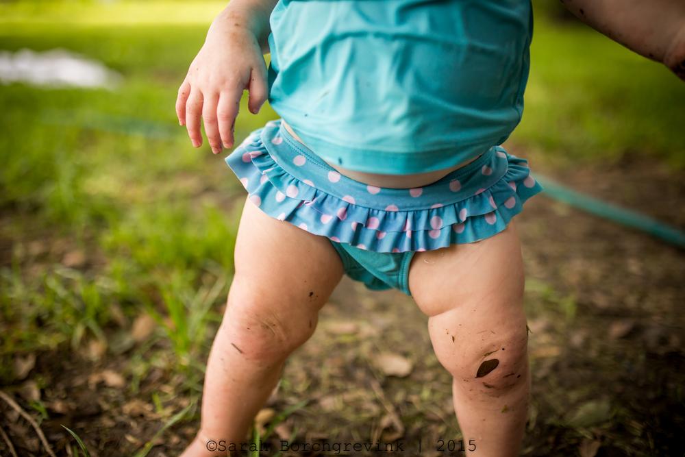 cypress_newborn_photographer-33.jpg