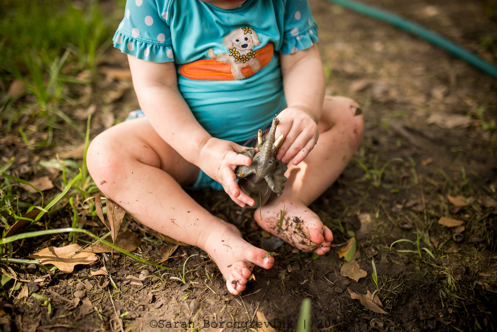 cypress_newborn_photographer-35.jpg