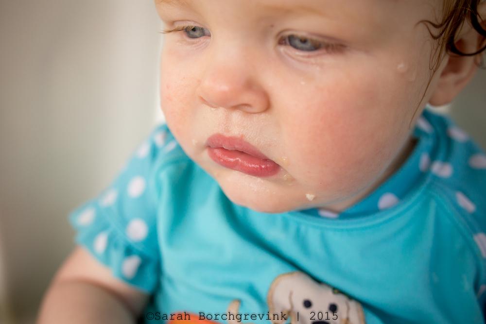 cypress_newborn_photographer-45.jpg