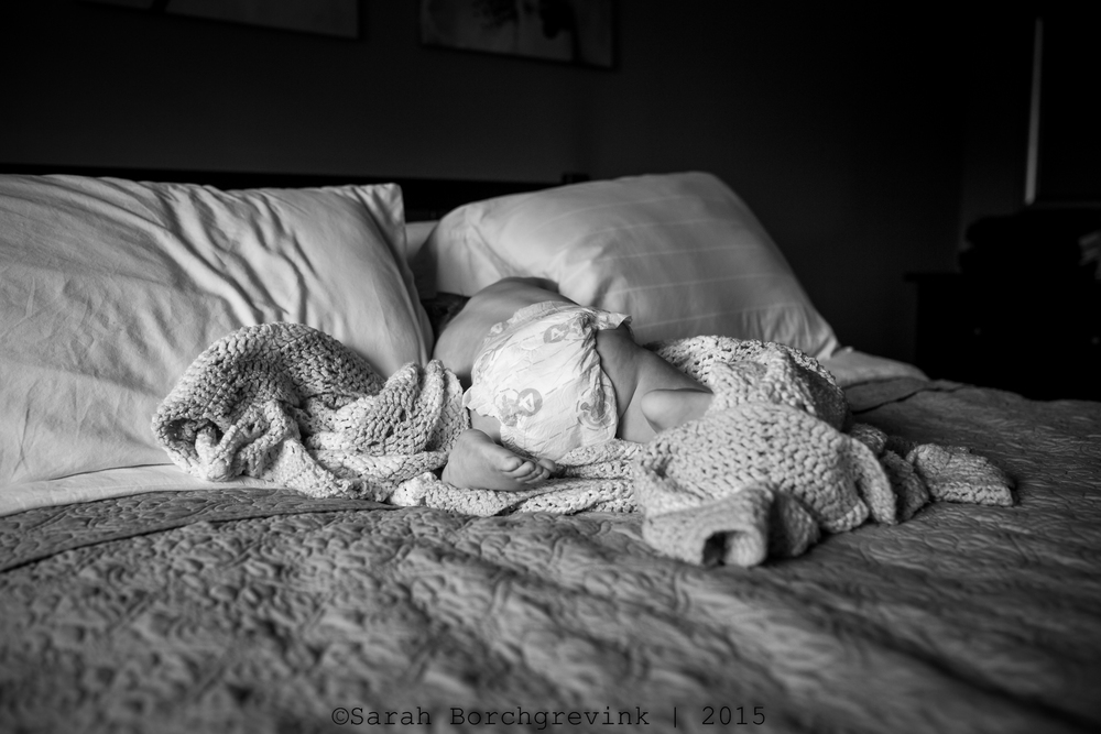 cypress_newborn_photographer-49.jpg