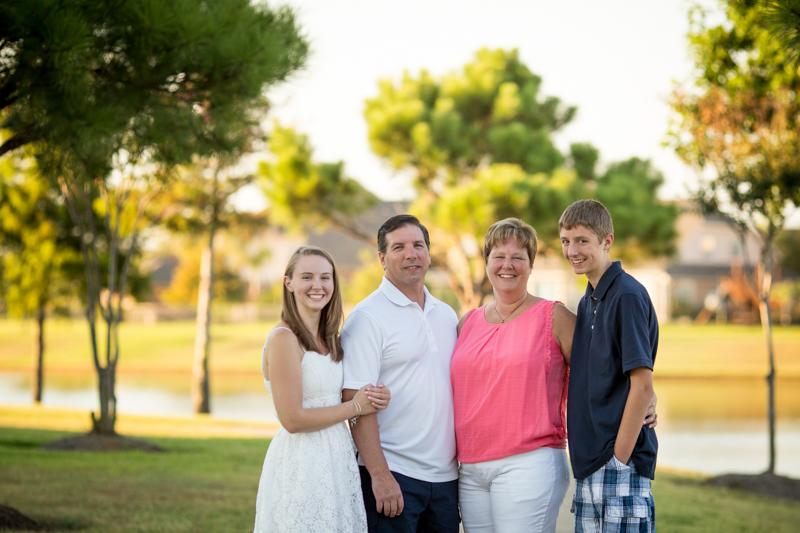 houston_family_photographer-4.jpg