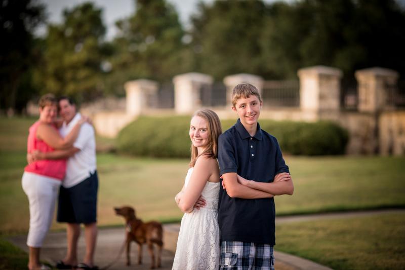 houston_family_photographer-66.jpg