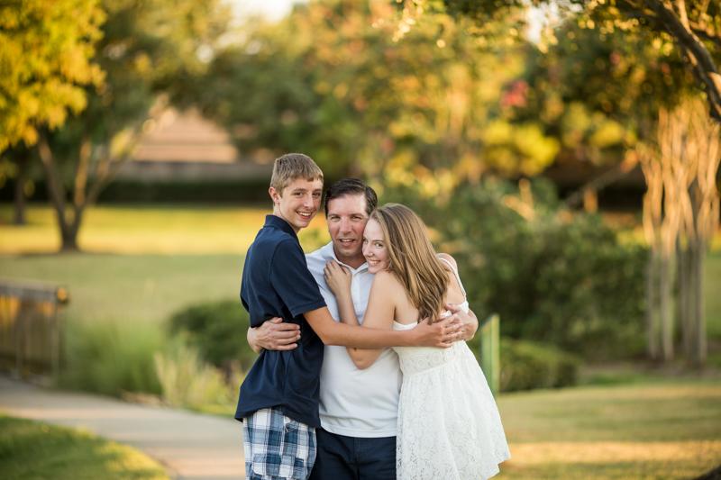 houston_family_photographer-18.jpg
