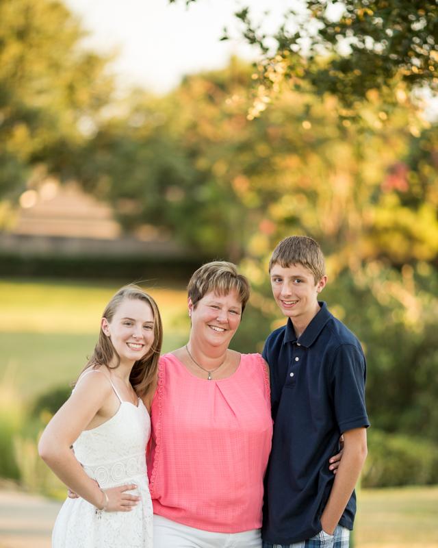 houston_family_photographer-15.jpg