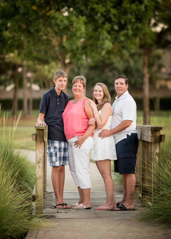 houston_family_photographer-44.jpg