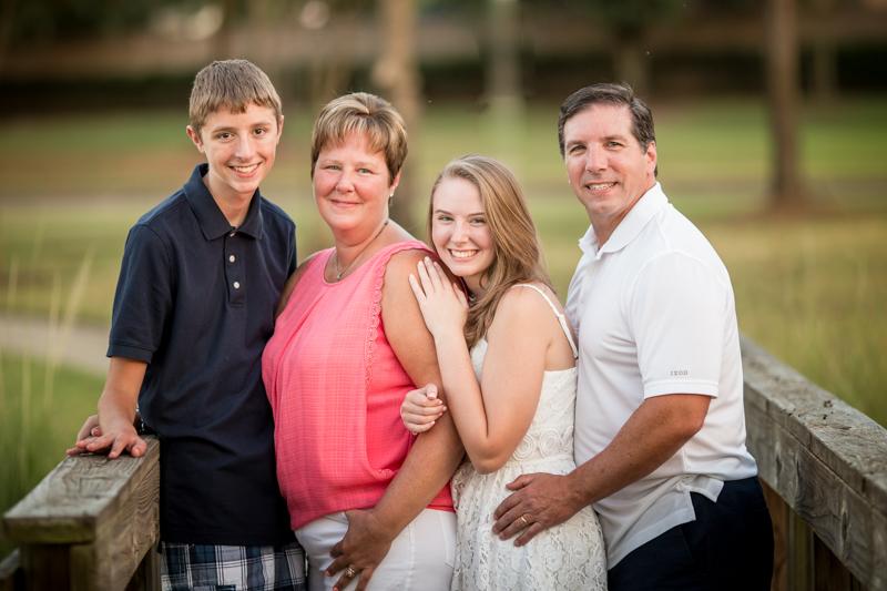 houston_family_photographer-45.jpg
