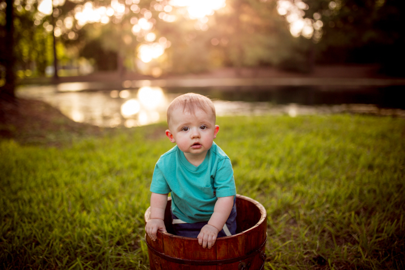 cypress_houston_tomball_child_and_baby_photographer-4.jpg