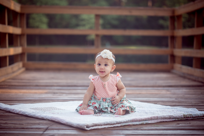 6 month photography session 77429, 77433, 77065