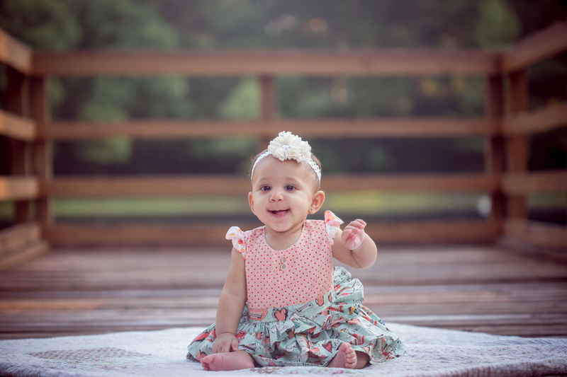 cypress_texas_baby_photographer_natural_light_outdoor_family_photography-14.jpg