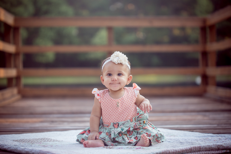 cypress_texas_baby_photographer_natural_light_outdoor_family_photography-13.jpg