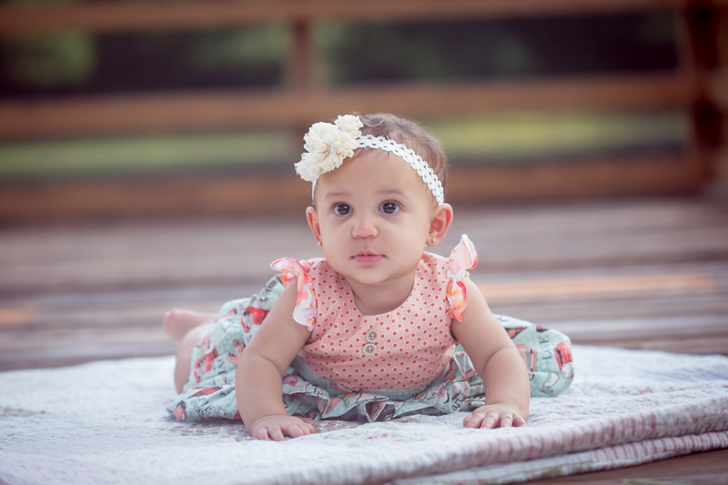 cypress_texas_baby_photographer_natural_light_outdoor_family_photography-18.jpg