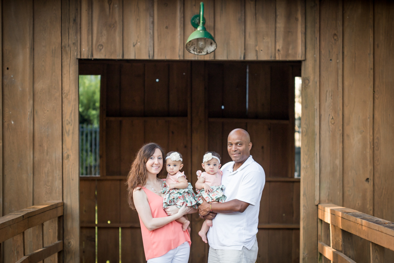 77065 child and family photographer