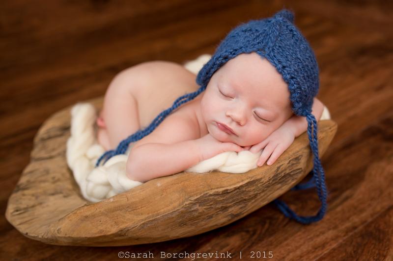 houston texas professional newborn photographer