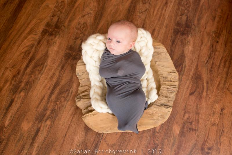 houston_texas_newborn_professional_photographer-27.jpg