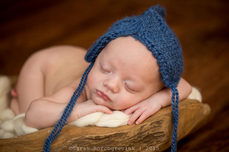 houston_texas_newborn_professional_photographer-21.jpg