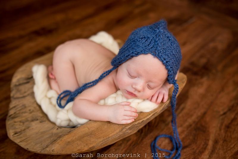 houston_texas_newborn_professional_photographer-17.jpg