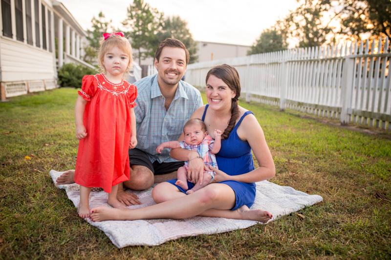 houston_texas_family_photography-10.jpg