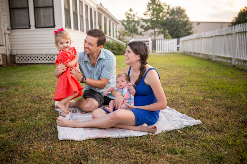 houston_texas_family_photography-11.jpg