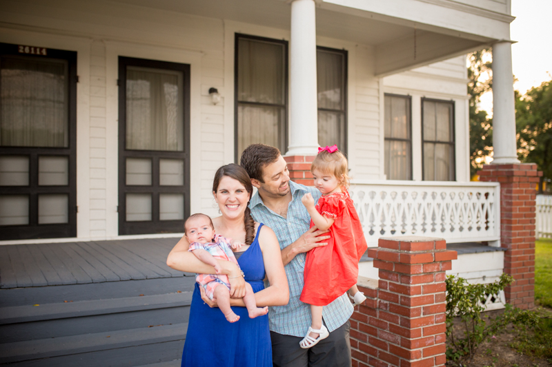 houston_texas_family_photography-18.jpg