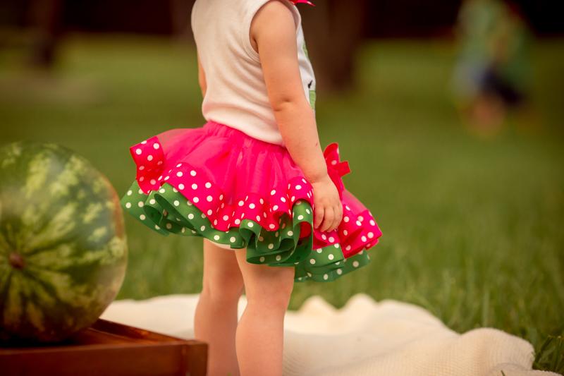 houston, texas children's photographer