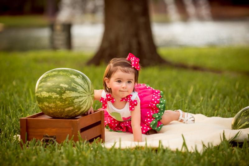 spring texas child photographer 77386