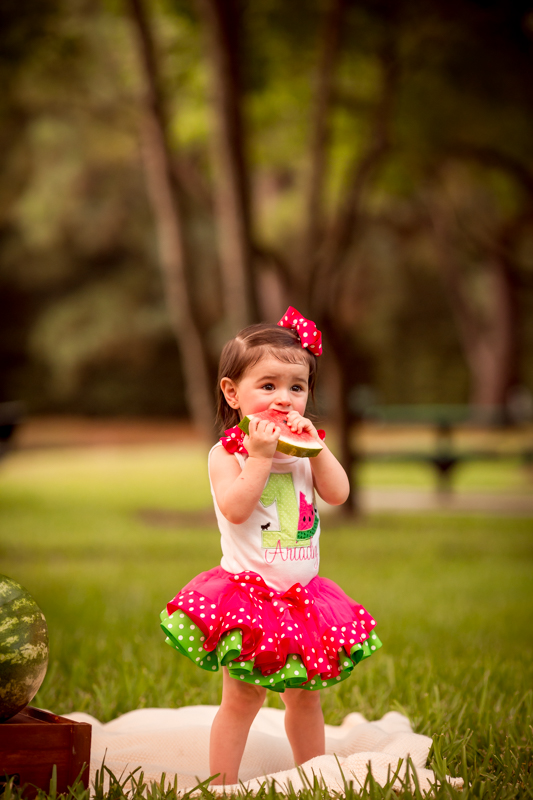 the woodlands texas professional photographer