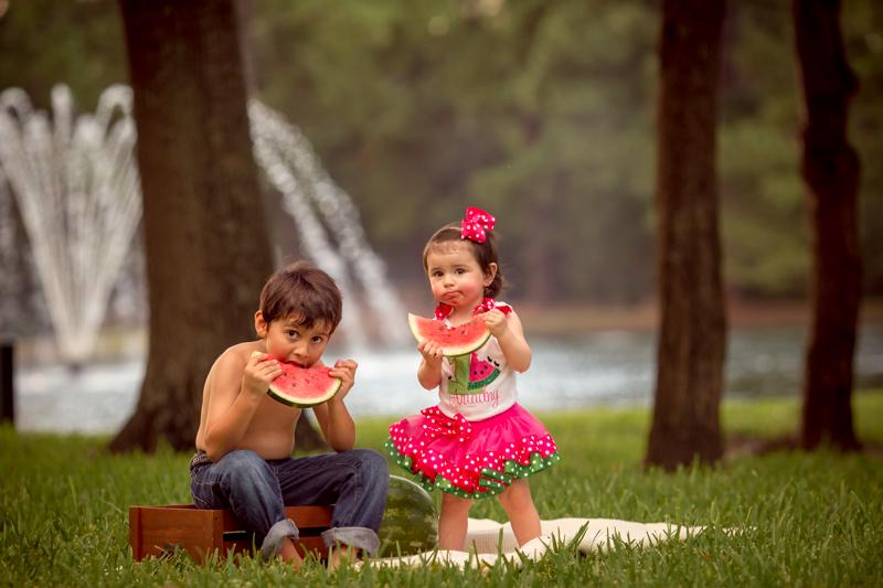 houston_texas_family_childrens_photographer-71.jpg