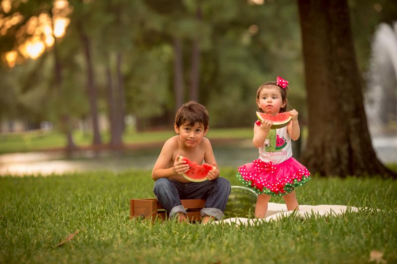 houston_texas_family_childrens_photographer-70.jpg