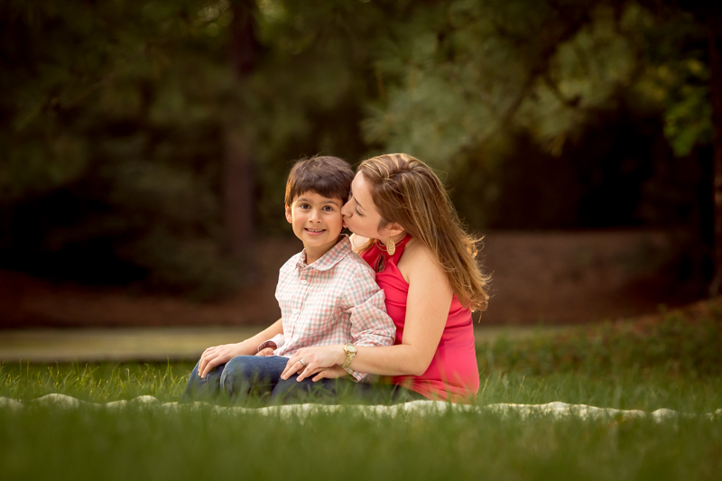 houston_texas_family_childrens_photographer-21.jpg
