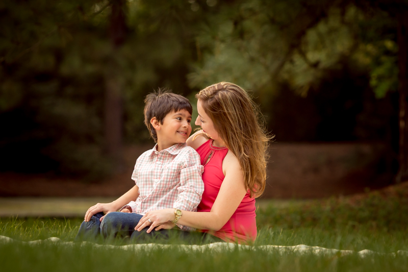houston_texas_family_childrens_photographer-22.jpg