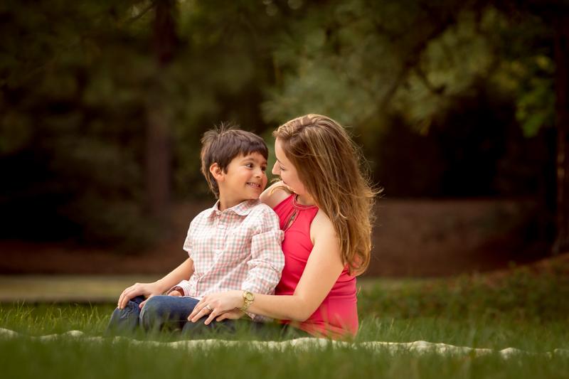 houston_texas_family_childrens_photographer-22.jpg