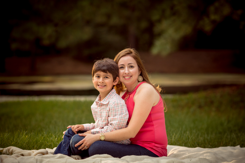 houston_texas_family_childrens_photographer-26.jpg